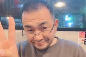 村重杏奈の父:村重広亮