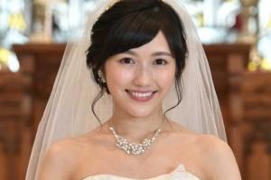 渡辺麻友(まゆゆ)が結婚や引退する可能性は?