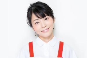 森崎友紀のブログ内容がナスDに当てはまる!