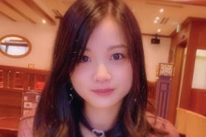 加弥乃の経歴:子役時代