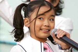 アイドル時代(AKB48)の加弥乃