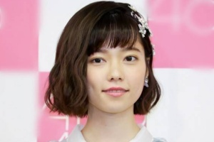 ジェシーの歴代彼女の噂:島崎遥香