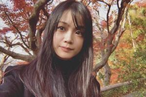 加弥乃の経歴:元AKB48