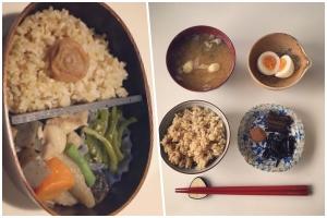 尼神インター誠子のダイエット方法:美容に良いものを食事に取り入れる