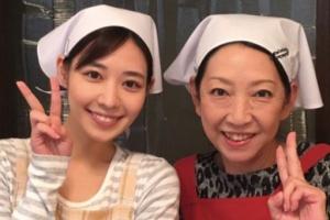 共演者が竹内涼真と吉谷彩子の交際を証言?