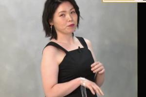 2020年現在、リバウンド後の尼神インター誠子の体型