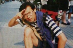 伊沢拓司の父・伊沢隆司の職業や年収は?