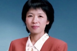 伊沢拓司の母親、名前や年齢なども公表していない