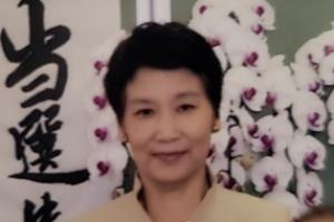 菅義偉総理の嫁・菅真理子夫人の離婚歴・バツイチの噂