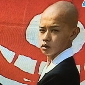 マヂラブ・野田クリスタルは「学校へ行こう!」に出演していた