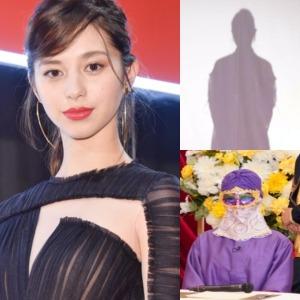 ゴチ新メンバーの女優は中条あやみ!2021