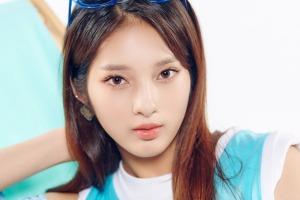 ガルプラ韓国人メンバー・参加者の人気順位 10位