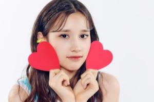 ガルプラ 韓国 人気順 かわいい1
