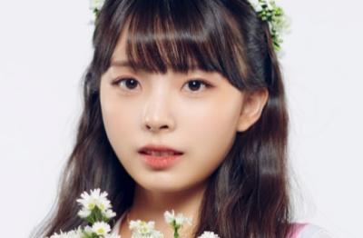 ガルプラ 日本人 人気 かわいい 10