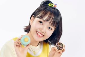ガルプラ 韓国 かわいい 人気順 9