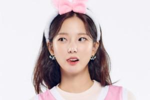 ガルプラ 韓国 人気順 かわいい 2