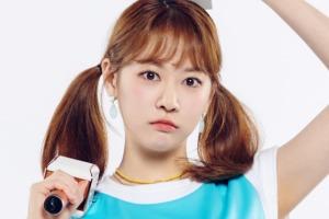 ガルプラ 韓国 かわいい 人気順 11