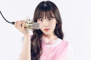 ガルプラ 韓国人 人気 かわいい 5