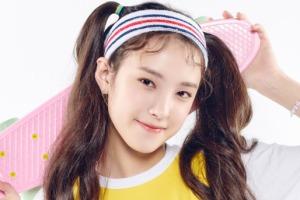 ガルプラ 韓国 かわいい 人気順 12