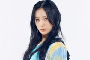 ガルプラ 韓国人 人気 かわいい