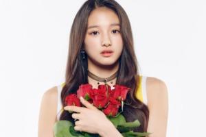 ガルプラ韓国人メンバー・参加者の人気順位 6位