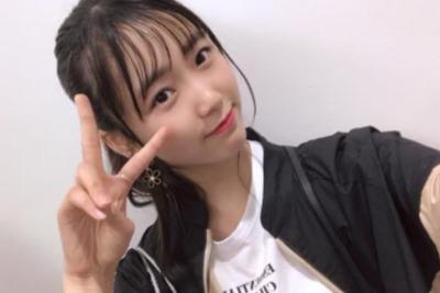 藤本彩花 ガルプラ テレビ