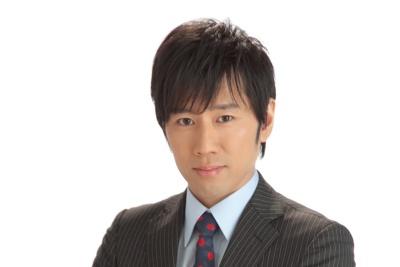 学習塾経営者の小林剛彦 小林優仁の父親と噂されている
