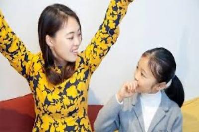 小林優仁の両親の教育方針も凄い