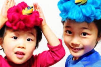 小林優仁と弟